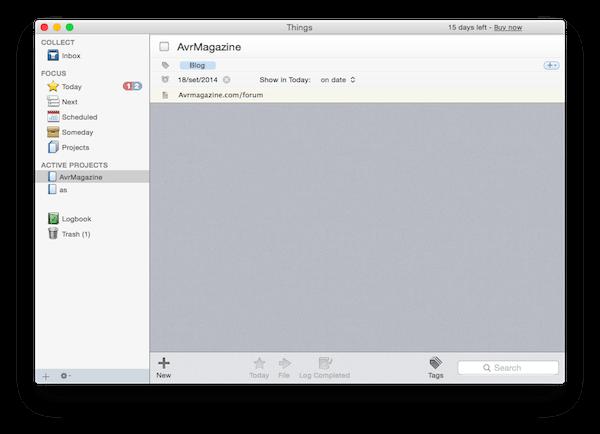 Thingsapp-per-mac-avrmagazine