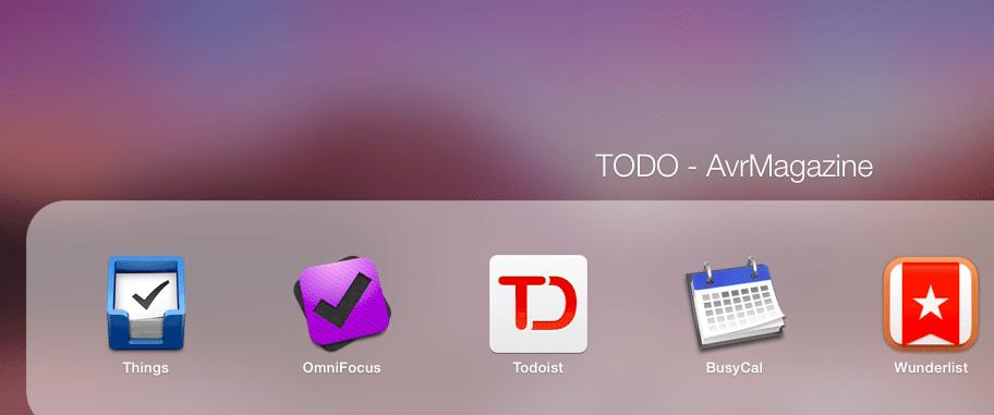 ToDo-5-app-mac-avrmagazine