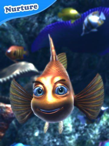 TouchFish-giochi-per-iphone-2-avrmagazine