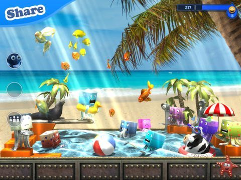 TouchFish-giochi-per-iphone-3-avrmagazine