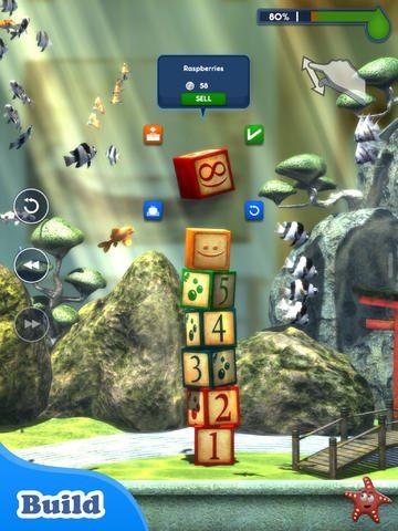TouchFish-giochi-per-iphone-avrmagazine