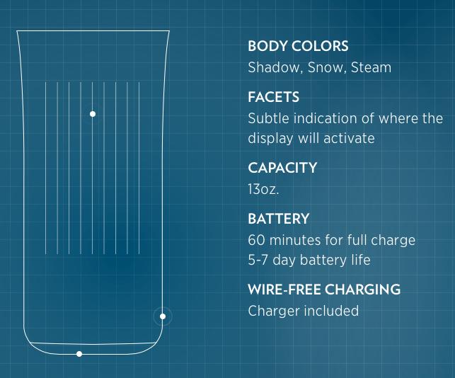 Vessyl-bicchiere-smart-iphone-1-avrmagazine