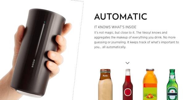 Vessyl-bicchiere-smart-iphone-avrmagazine