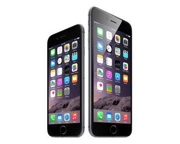 accessori-iphone6