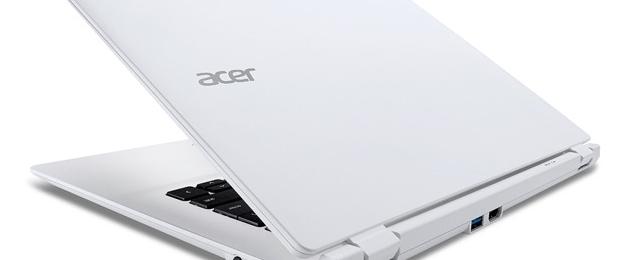 acer-chromebook-avrmagazine