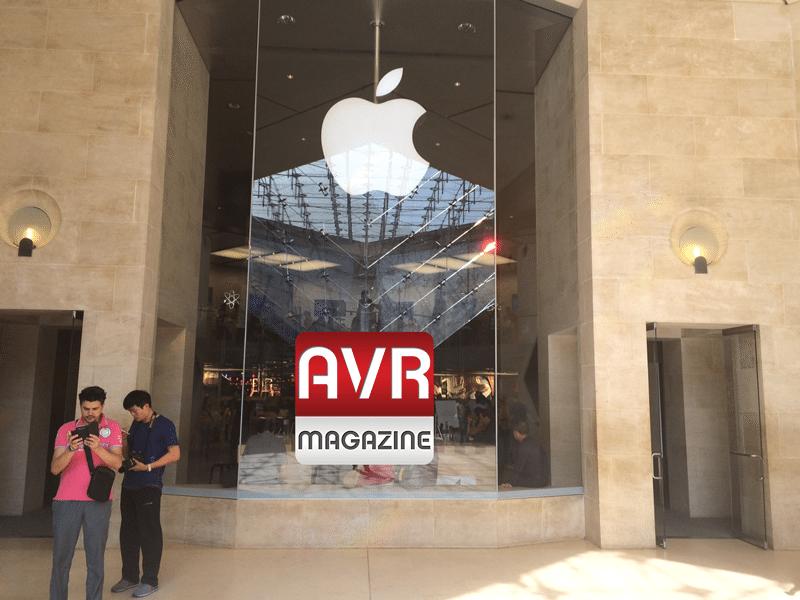 apple-store-louvre-avrmagazine