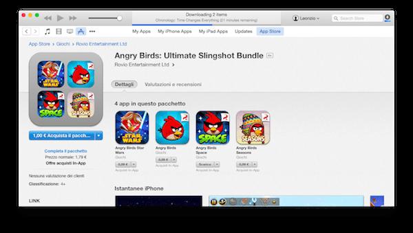 bundle-app-store-1-avrmagazine