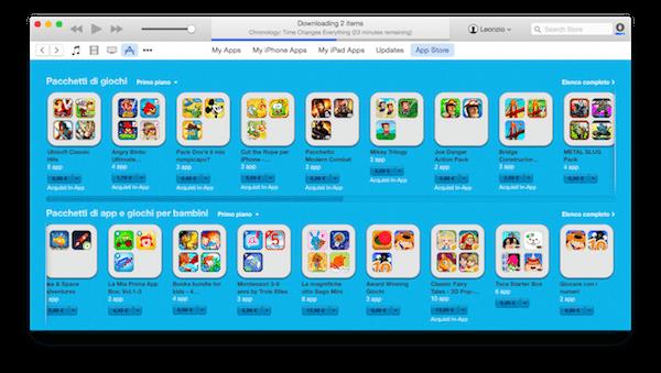 bundle-app-store-avrmagazine