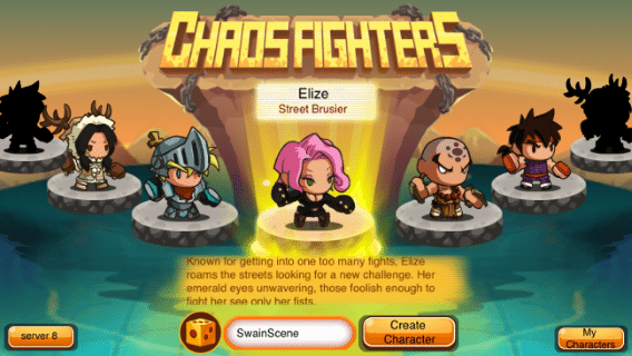 chaosfighters2-android-avrmagazine