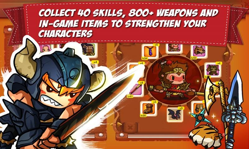chaosfighters4-android-avrmagazine