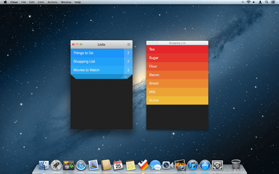 clear-app-mac-avrmagazine