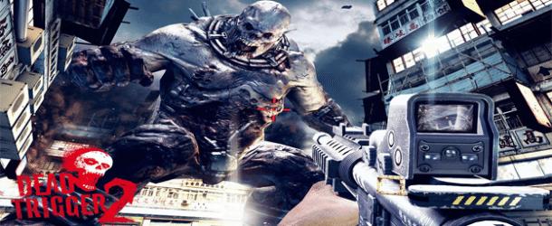 dead-trigger2-gameplay-avrmagazine