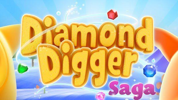 diamond_digger_saga-android-avr_magazine