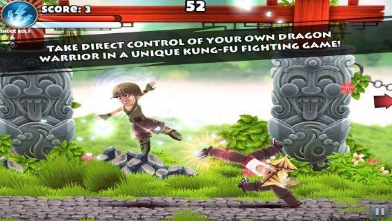 dragonfinga2-android-avrmagazine