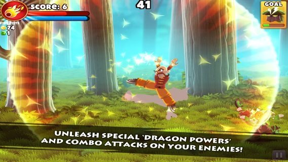dragonfinga3-android-avrmagazine