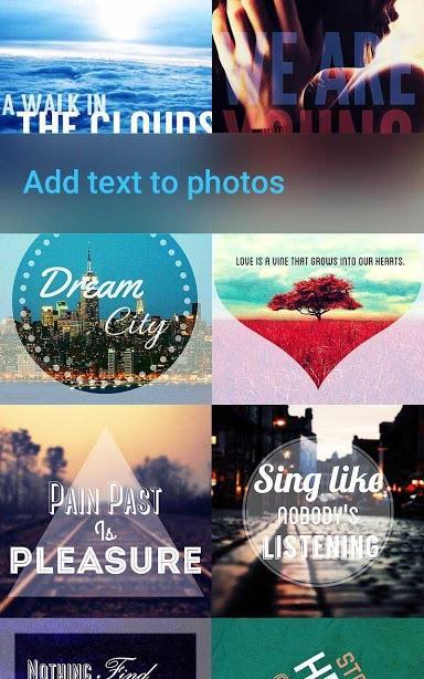 font_studio2-android-avr_magazine