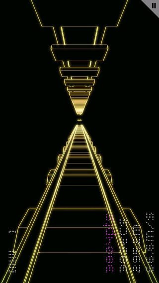 fotonica-gioco -per--iphone-1-avrmagazine
