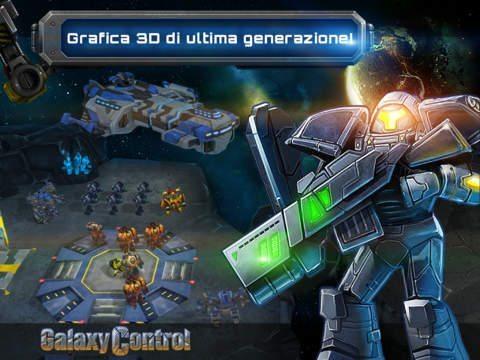 galaxy-control-avrmagazine