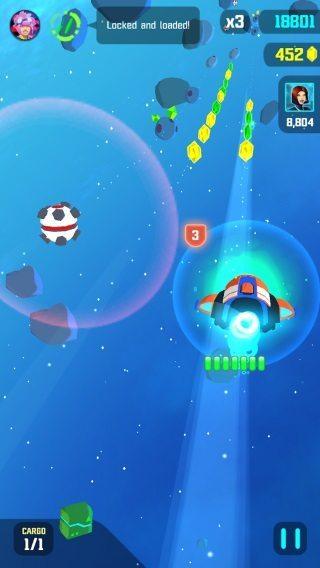 galaxydash4-android-avrmagazine