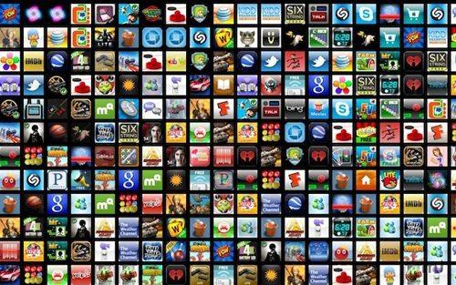 giochi hard android cha gratis