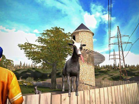 goat-simulator-avrmagazine