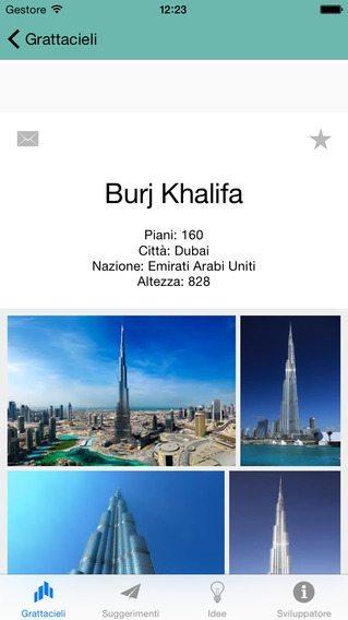 grattacieli-app-per-iphone-avrmagazine