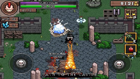 hero_siege2-android-avr_magazine