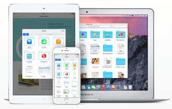 iCloud-drive-ios 8-avrmagazine