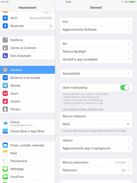 iOS 8-guida-aggiornamento-avrmagzine