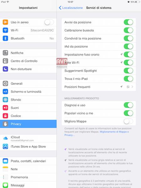 iOS 8-problemi WiFi-1-avrmagazine