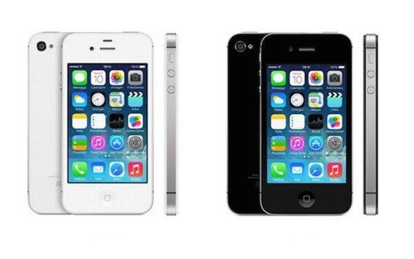 iPhone 4s-iOS 8-avrmagazine