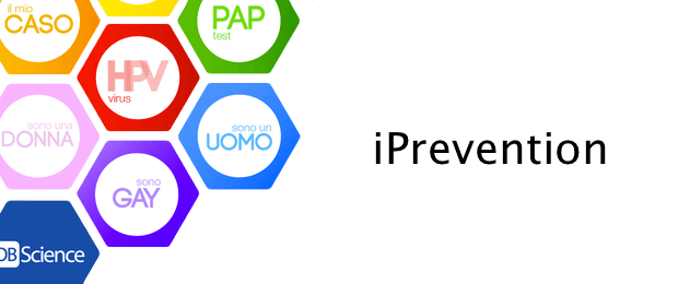 iPrevention-app-per-iphone-avrmagazine