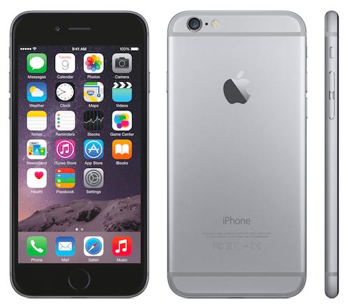 iphone 6 plus avrmagazine