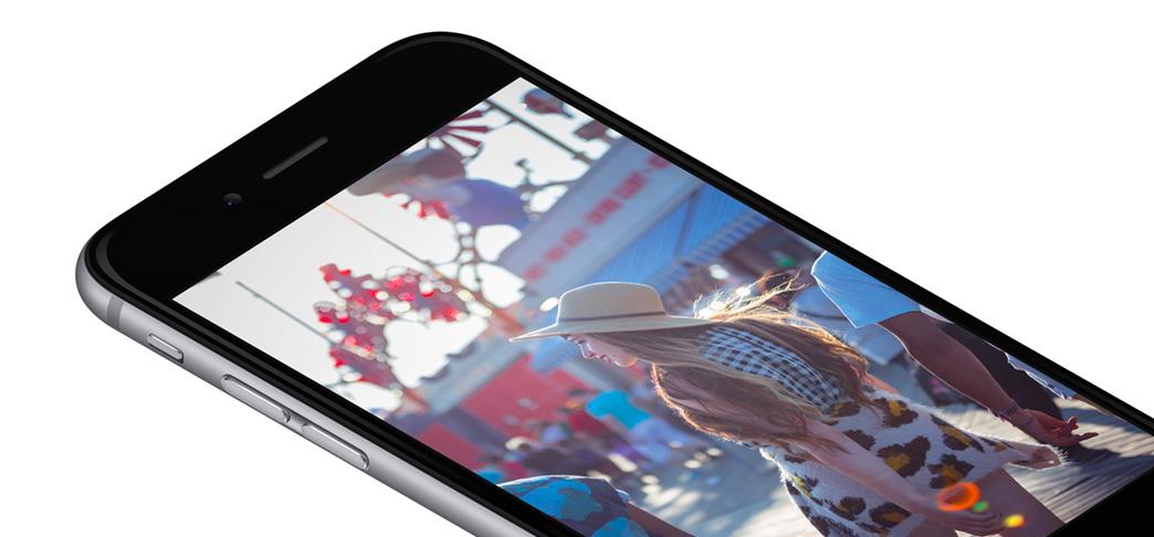 iphone 6 plus logo avrmagazine