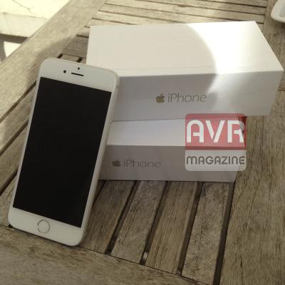 iphone6-plus-avrmagazine