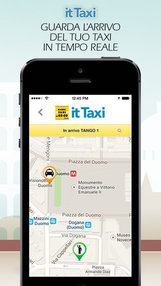it-taxi-app-per-iphone-1-avrmagazine
