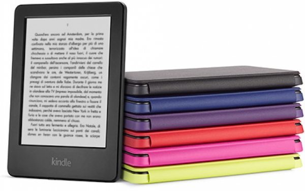 kindle-2014-avrmagazine
