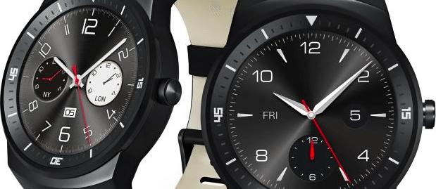 lg-g-watch-r-avrmagazine