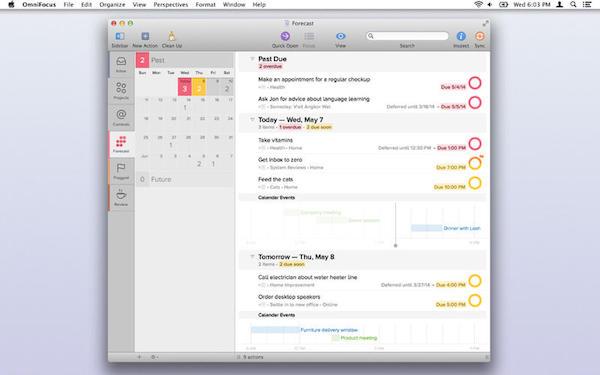 omnifocus-2-app-per-mac-avrmagazine