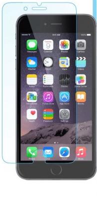 pellicole-protettive-iphone6