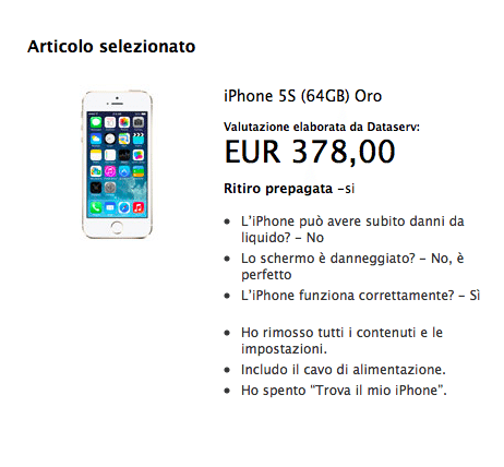 permuta iphone 6 avrmagazine