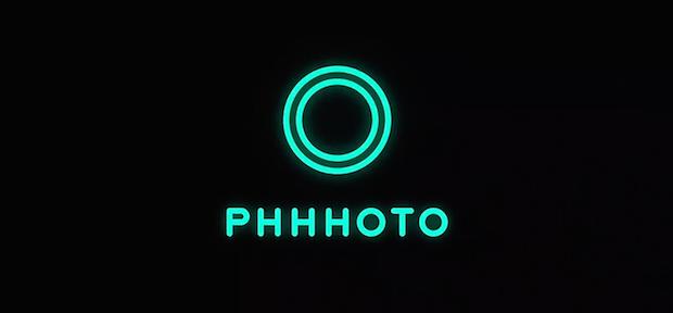 phhhoto-app-per-iphone-avrmagazine