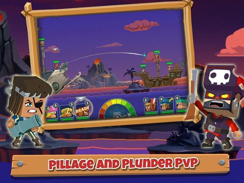 pirate-dash-giochi-per-iphone-1-avrmagazine
