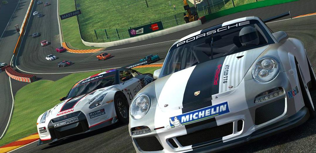 real-racing-3-avrmagazine
