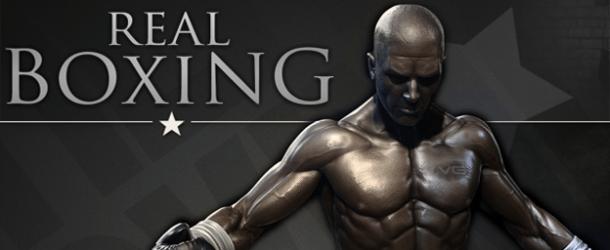realboxing-ios
