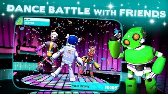 robot_dance_party3-android-avr_magazine