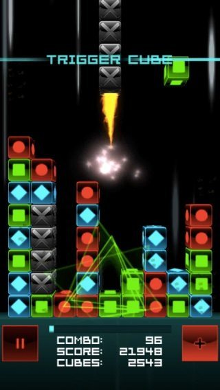rocket_cube2-android-avr_magazine