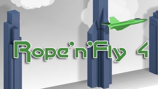 rope_n_fly4-android-avr_magazine