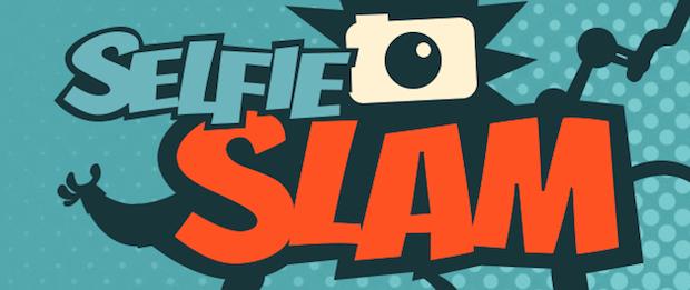 selfie-slam-giochi-per-iphone-avrmagazine