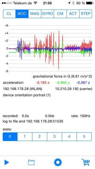 sensorlog-app-per-iphone-1-avrmagazine